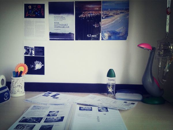 time to study Work Time Work Table Muststudyhardforthisfinalterm
