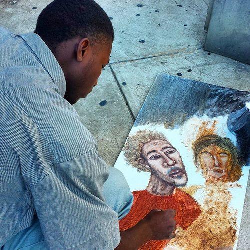 Pintura de rua em Houston, Texas USA. ~~~~~~~~~~~~~~~~~~~~~~~~ WWW.VINHODOBOM.COM.BR ------------------------------------------------------------ Barrefoot Arte Pintura Picture californiawine california vinhobranco abaixaopreço houston usa beach vinho vino wine vin wyn wein brazil cervejadaboa ranimiro motocross parapente paraglider vinhodobom americanbeer bicicleta bicycle ----------------------------------------------------------- WWW.ZOOMMULTIMIDIA.COM.BR