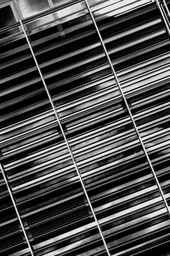 Grille Frist Eyeem Photos Shot València Blackandwhite SONY A7ii Sony2470mm Streetphotography