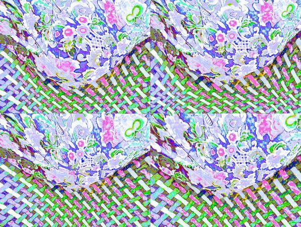 Foursquare 4 Squares Four Square FourSquares 4 Square Bedspread Carpet Carpet Pattern Carpetpattern Mattress Lookingdown Looking Down On The Bed Cornerporn Corners And Edges Corners Freefalling Freefallin' TreeFalling Trippy Four Boxes Pornspreads Comforterset Comforter Carpeting