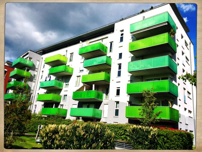 Green Balkony Check This Out Good Morning Green Balcony Frankfurt Frankfurt Am Main Rebstockpark Hello World Green Color House German House EyeEm Best Edits EyeEm Gallery EyeEm Best Shots EyeEmBestPics Eyeem Market Frankfurt's Life