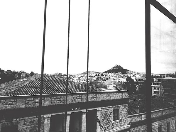 Getting Inspired AcropolisMuseum Enjoying The View Athens, Greece EyeEm Best Shots - Black + White Blackandwhite Photography Black And White Collection  Black And White Blackandwhite Blac&white  Black & White Monochrome Culture Amazing View Amazing Architecture Ruins VisitGreece Athens
