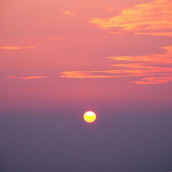 今日はどっぷり疲れた…😵 いつかの空 EyeEm Best Shots - Sunsets + Sunrise EyeEm Nature Lover EyeEm Best Shots - Nature EyeEm Best Shots Sunset Twilight Sky Kanazawa-shi Japan