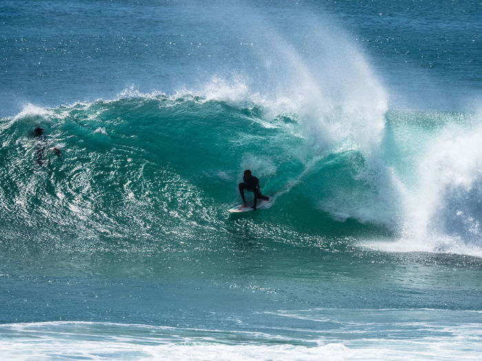 Adventure Beach Beachphotography Ocean Portugal Surf Surfing Surfingphotography