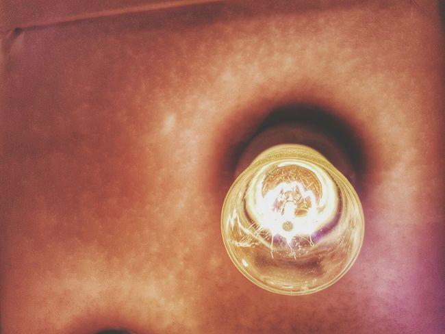 Lighting Equipment Indoors  No People Close-up Day Light Bulb Lamp Bulbs Design Lamp Light Bulb Light