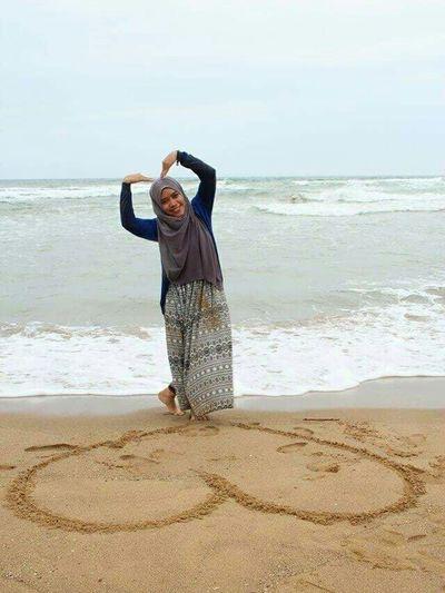 Love Allaboutlove Life Is A Beach Fulong Beach Enjoying Life
