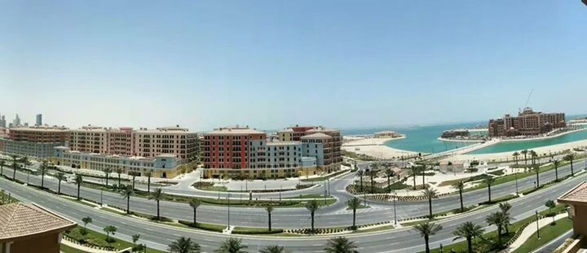 Qatar photography