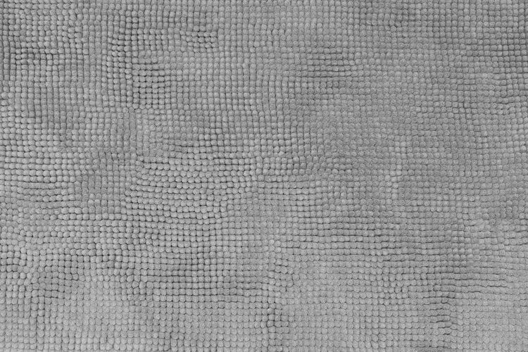 Abstract Backgrounds Blank Burlap Canvas Clean Close-up Copy Space Cotton Fiber Full Frame Gray Linen Material No People Pattern Rough Simplicity Studio Shot Surface Level Textile Textured  Textured Effect Woven
