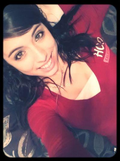 Ivette Medina♡