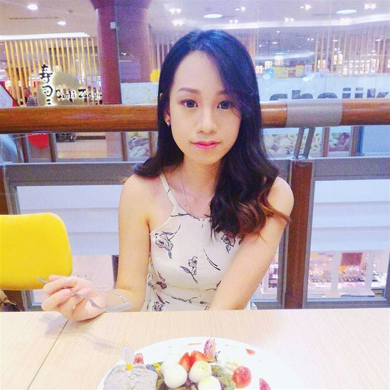 Shopping ♡ Weekend The Week On Eyem Enjoying Life Curly Hair New Haircut Hanging Out That's Me Hi! Instagirl Asian Girl Cheese! EyeEm Malaysia Foodporn❤️ Photography Foodie Fruits Melting Snow Jalan-jalan Throwback Enjoying A Meal Instagramersgallery shinchiao_ Followme Instaphotography