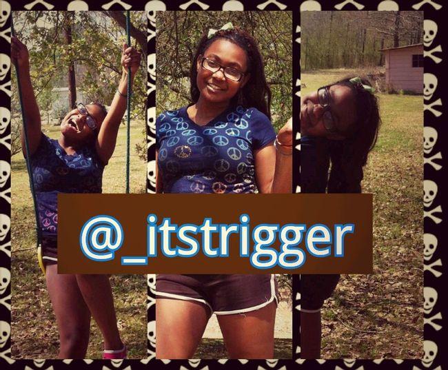 @_itstrigger