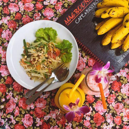 Water Food Healthy Eating Enjoying Life Flower Hello World The Week On EyeEm Beautiful Colors Hi! Thailand