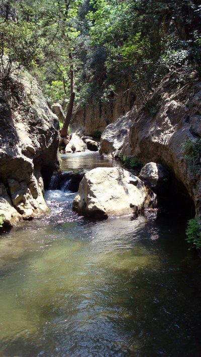 Exploring Geology Mountain Nature Outdoors Physical Geography River Rock Stone