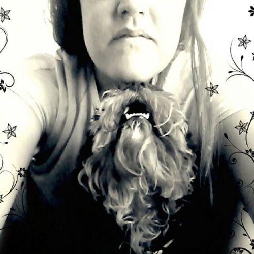 """""""E quando eu estiver triste simplesmente me abrace. E quando eu estiver louco subitamente se afaste. E quando eu estiver fogo suavemente se encaixe...."""" Cairdanoite Crazyfeelings Caronanopensamento Dogs esquentandopensamento"""