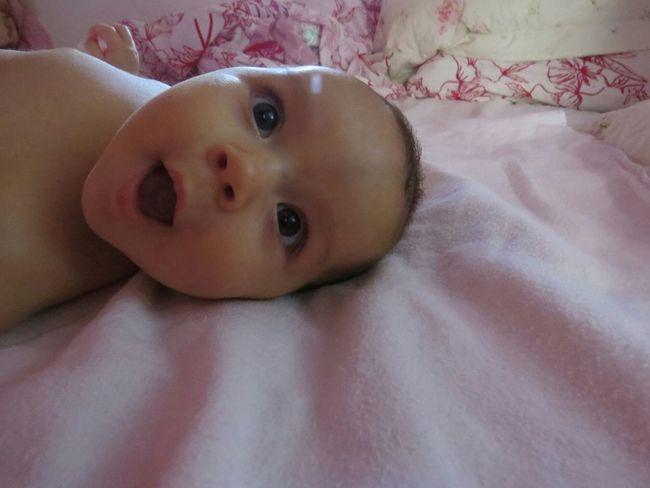 Malu Babygirl