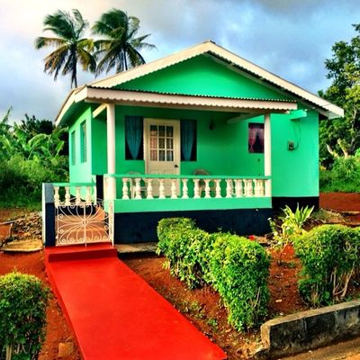 Wu_caribbean Westindies_colors Westindies_people Islandlivity Instapretty Islandlife Ilivewhereyouvacation Ic_thecity Grenada IPhone