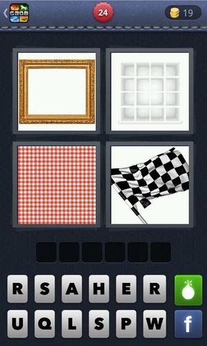 help????