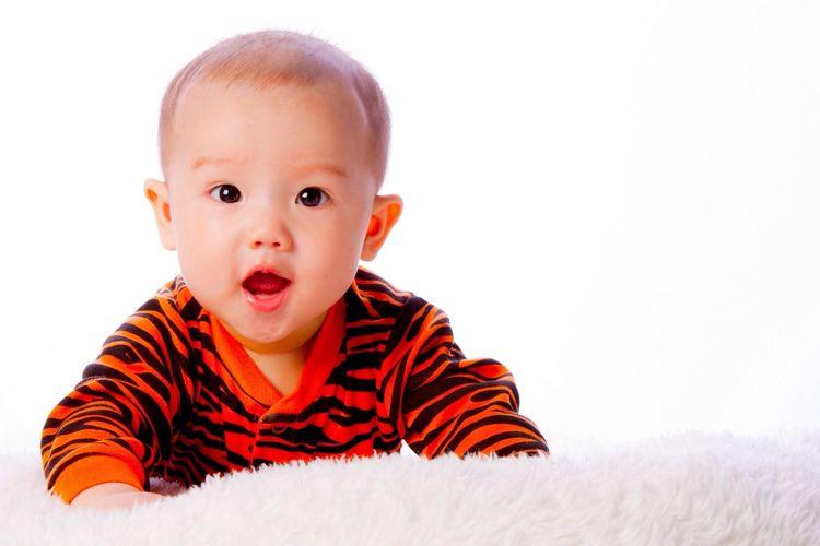 Baby Sophiaphiliaportraiture Ralphvincewun Portrait