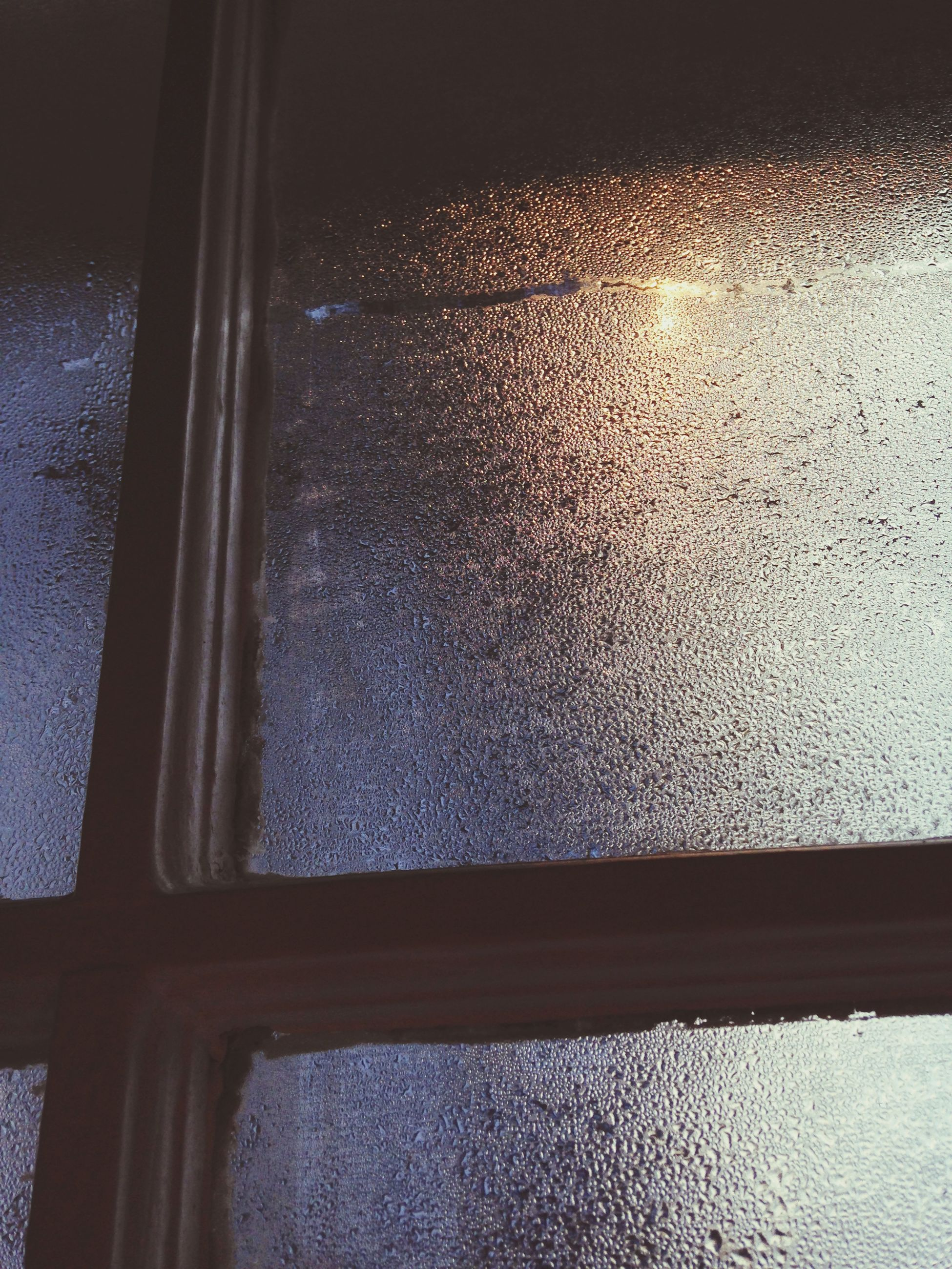window, indoors, glass - material, transparent, full frame, close-up, drop, backgrounds, water, glass, wet, no people, reflection, pattern, detail, textured, rain, transportation, looking through window, raindrop