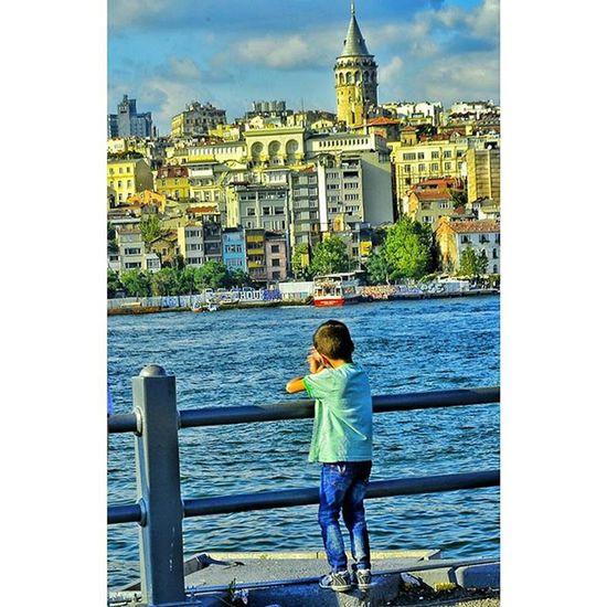 Küçükleri harçlıksız bırakmayalım.. Benden büyük kim vardi ya burda 😃😃 Istanbulcity Izkiz DeluxeFX Istanbuldayasam Fotografheryerde Instagramturkey Gununkaresi Zamanidurdur Allshotsturkey Photo_turkey Hayatakarken Anlatistanbul 1dakika Gulumseaska Instasyon Fotografvakti Istanbulturkiye .tr ONCUFOTO Aniyakala Ahguzelistanbul Fotografdukkanim Sizinkareleriniz Fotogulumse Ahguzelistanbul Fotozamani turkobjektif istanbulpage anilarinisakla people_storee