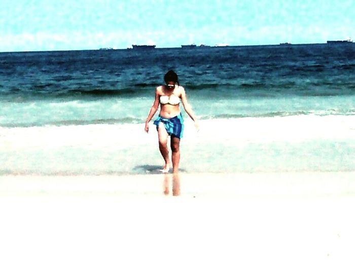 Copacabana Beach Riodejaneiro HotelRioLancaster