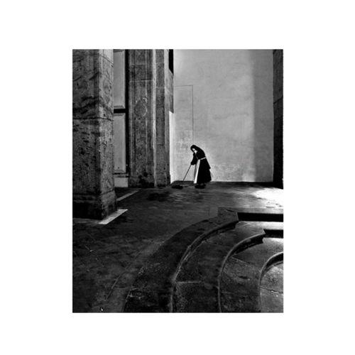 ...la casa di S.Patrizia. ©ACHABÈQUI