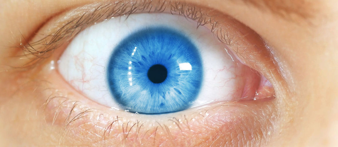 AI Now EyeEm Ready   Blue Close-up Day Eye Eyeball Eyelash Eyesight Full Frame Human Body Part Human Eye Iris - Eye One Person Outdoors People Real People Sensory Perception Super Jenya