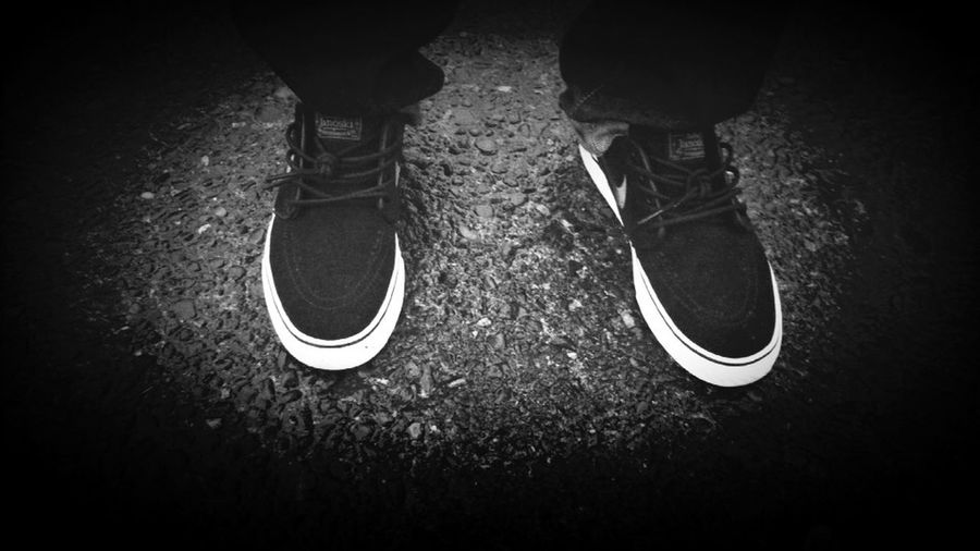 The new pick up us really nice #shoes #shoe #kicks #TagsForLikes #instashoes #instakicks #sneakers #sneaker #sneakerhead #sneakerheads #solecollector #soleonfire #nicekicks #igsneakercommunity #sneakerfreak #sneakerporn #shoeporn #fashion #swag #instagood #fresh #photooftheday #nike #sneakerholics #sneakerfiend #shoegasm #kickstagram #walklikeus #peepmysneaks #flykicks