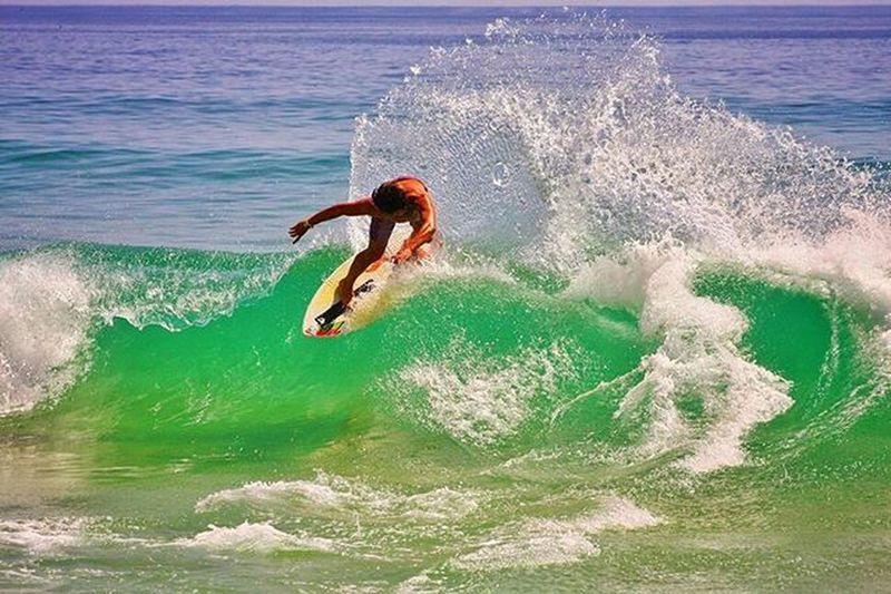 Skim summer session in Sesimbra! 🌊🌊 Skimboard Skimlife Beastmode Beachbreak Collorfull Waves Thatphotografer Theonlywaytolive Nature Naturelovers Snapseed Snapseedaily Vscocam Vscophoto Sesimbra Portugal