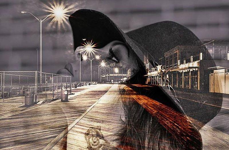 Jshn Jerseycollective Itsawesomehere Doubleexposureportrait Instagramskilla Portraitpage Top_portraits Portraitphotographer Exklusive_shot Toxictinsgallery Jerseygrammers Just_newjersey Njshooterz Doubleexposure Multipleexposures Multipleexposure Asburyparknj Asburypark Asburyparkwaterfont Asburyparkbeach Casinoasburypark Casinoskatepark Jerseyshore Model modeling bnw_captures top_bnw bw_photooftheday bwportrait