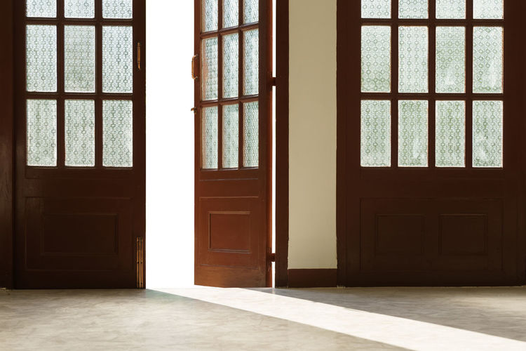 Door Open Doors Background Light Dark Heaven Opening Shadow Sky Room Old Beautiful White Bright Wall Entrance Gate Enter Exit Sunlight Mystic Illustration Chance View Concept Art House Vintage Retro Window Hope Wooden Antique Architecture Classic Culture Asian  Style Heritage Start Out In