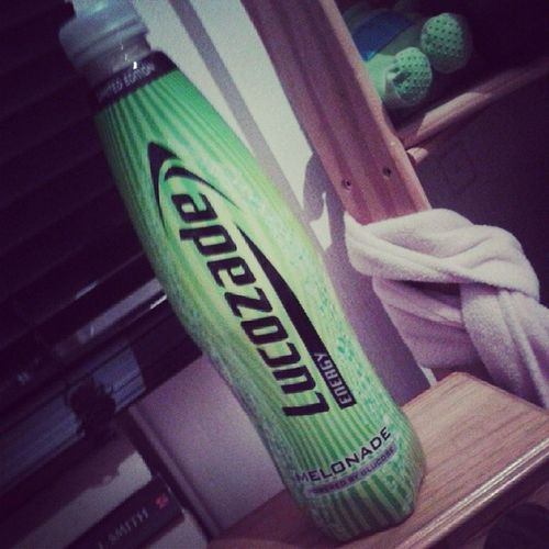 Yes asda. ASDA Melon Melonade Lucozade energy 1pound yes night made nicest thing ever sonice mmm drink hype bad idea at this time of night