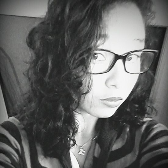 My Hair <3 Smille ✌