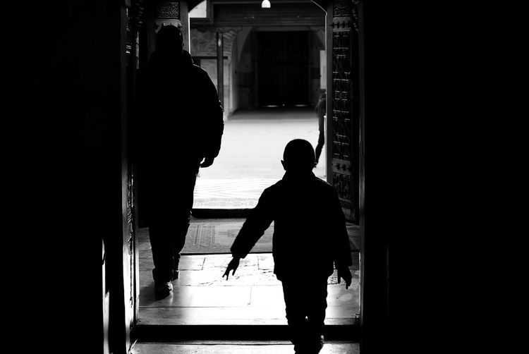 Silhouette Streetphotography Bw_collection The Human Condition Monochrome Streetphoto_bw Blackandwhite Light And Shadow Blackandwhite Photography Black And White