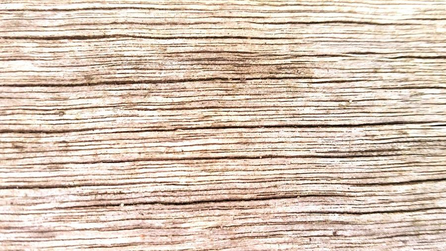 Wood - Material Wooden Texture Material Textures And Surfaces Exterior Design Exterior Decoration Gardenfurniture Aged Wood Backgrounds Garden Photography Weathered