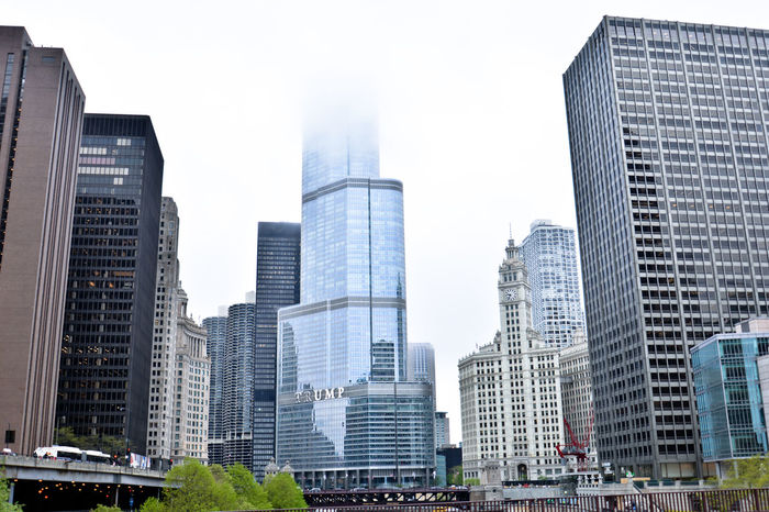 Chicago riverwalk Milwaukee lakefront Architecture Architecture Architecture_collection Chicago Cityscape Cloud Gate Discovery World Lake Lake View Lakefront Millennium Park Milwaukee Milwaukee Art Museum Outdoors Overcast River Riverwalk Sculpture Skyline Stairs Trump Trump Tower Wrigley Wrigley Building First Eyeem Photo