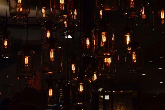 Lights. Illuminated Alcohol Drink Bar - Drink Establishment Nightlife Close-up Wine Bottle Wine Rack Corkscrew Winery Vintner Wine Cask Winemaking Cellar Winetasting Barrel Red Wine Wine Cellar Cork - Stopper Happy Hour Wine Cork Bartender Liquor Store Sommelier Bar Counter Cocktail Shaker