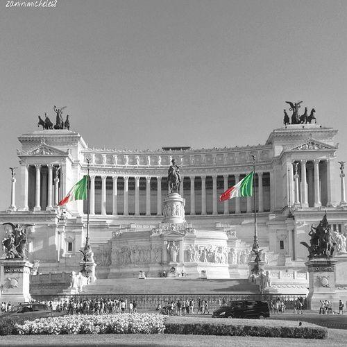 Loves_roma Loves_lazio Ig_rome Ig_lazio vivoroma