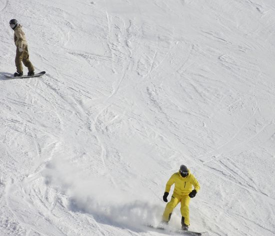 Photography In Motion Snowboarding Fareast Дальний восток Ski Winter Mans White Album Snow Balance Things I Like Pastel Power Snowboard View From The Top