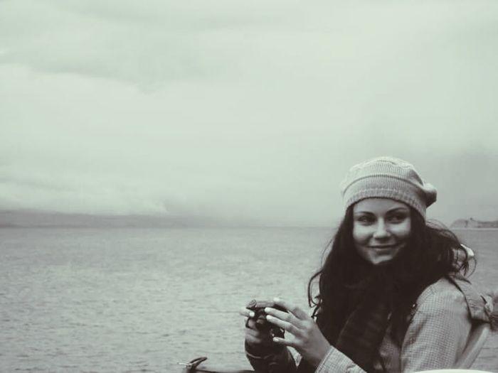 Memories of Bolivia Bolivia Titicaca Memories Wanderlust Backpacker Travel Travel Destinations Me, My Camera And I