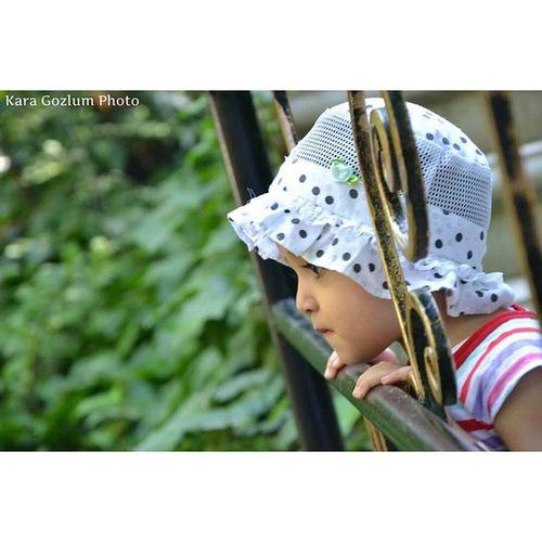 Qebele Kidsfoto Nuray