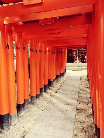 Path Japan
