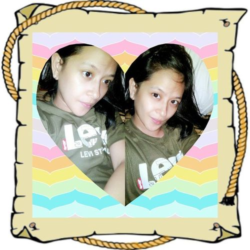 Goodnight everyone, parang ang payat ko ngayon?! hmmmmm .... Goodnight Feelingpayat Patabamode