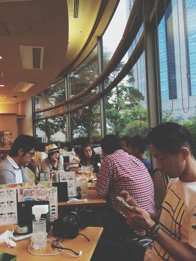 FGEM Tokyo 4