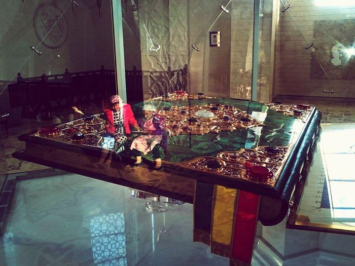 Коран. Famous Place FromRussiaWithLove болгар Tourism Булгары Булгария Болгары татарстан религия Religion Mosque мусульмане коран отражение Reflection