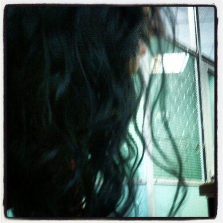 Так-то Дорн знал, о чем пел.))))))Lovalova , Hair , Curls , Frizz , brunette