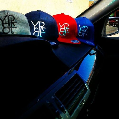 Hat Game Solid! Snapbacks on sale now for $20.Bmw745I Youngrichandflashy