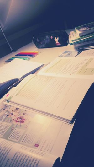 Really Hate School wrrr ? someone want to do my homework? ?