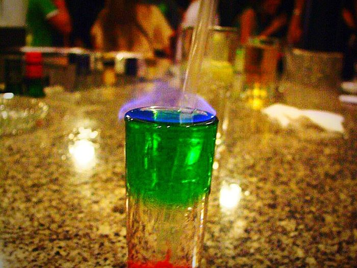 Shots Alchohol Flame Flaming Shot Burn Burning Flames Mexico City Mexico Vivamexico Mexicocolors Mexican Flag Taking Photos Through My Eyes Life Through A Lens Taking Pictures Photographer From My Point Of View Travel Photography Drink Drink Up Mexican Bar Photography Everything In Its Place The City Light Mix Yourself A Good Time
