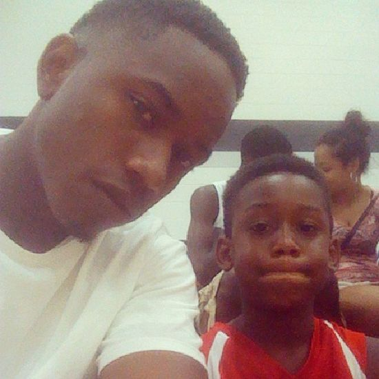 ACEBOON MyBoy THELIFEOFME only reason I maintain......FatherSonMoments